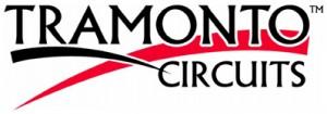 Tramonto Circuits